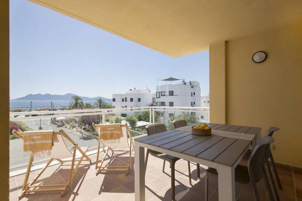 Book now and start saving today! cabot siller apartment puerto pollença