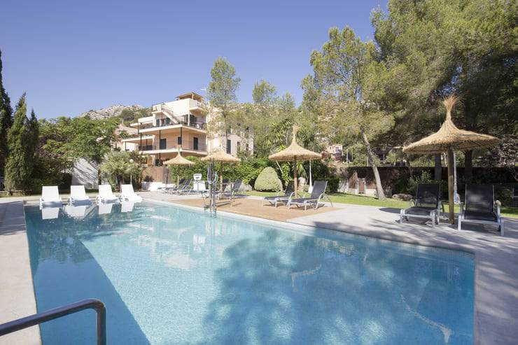 Book now and start saving today! apartments cabot las velas puerto pollença